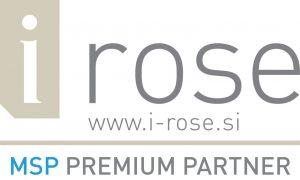 i-rosepremiumpartner