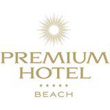 premiumbeachhotel-logo