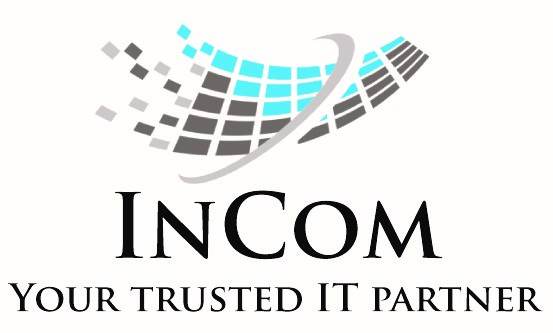 InCom профил