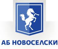 Александар Новоселски